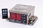 140B-LD IR with Remote Calibrator